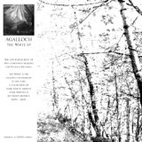Agalloch:The White EP