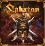 Sabaton:The Art Of War