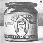 Gary Wright:Extractions