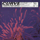 Curve:Horror Head
