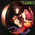 Cramps:Psychedelic jungle