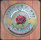 Grateful Dead:American Beauty