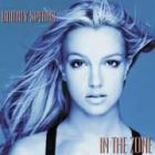 Britney Spears:In The Zone