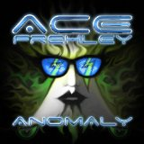 Ace Frehley:Anomaly