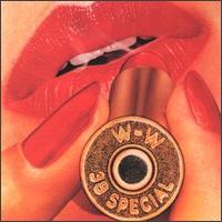 .38 Special:Rockin' into the night