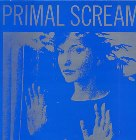 Primal Scream: Crystal crescent