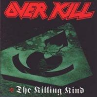 Overkill:The killing kind