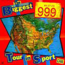 999:The Biggest Tour In Sport