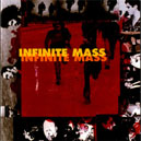 Infinite Mass:The Face