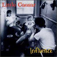 Little Caesar:Influence