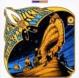Iron Butterfly: Heavy