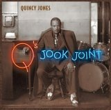 Quincy Jones:Q's Jook Joint