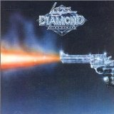Legs Diamond:Fire power