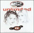 2 Unlimited:II
