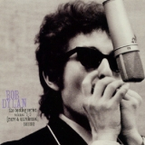 Bob Dylan: The Bootleg Series Vol. 1-3 (Rare & Unreleased) 1961-1991