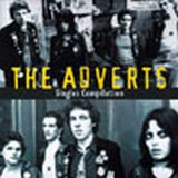 Adverts:Singles Compilation