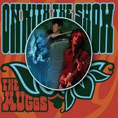 Muggs:On with the show