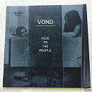 Vond: Aids To The People