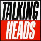 Talking heads:True stories