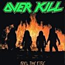 Overkill:Feel the fire