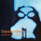 Depeche Mode: World in my eyes