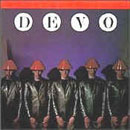 Devo: Freedom Of Choice