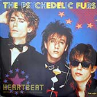 Psychedelic Furs: Heartbeat