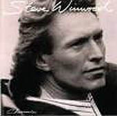 Steve Winwood: Chronicles