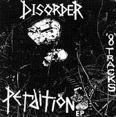 Disorder:perdition