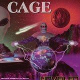 cage:Unveiled