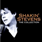 Shakin Stevens:Collection