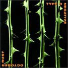 Type O Negative: October Rust