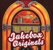VA: Jukebox Originals
