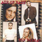 Ace Of Base:The Bridge