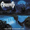 Amorphis:Tales From The Thousand Lakes