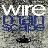Wire:Manscape