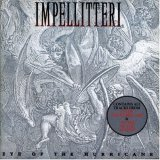 Impellitteri:Eye Of The Hurricane / Victim Of The System