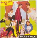 b-52's:Party mix!
