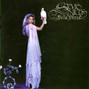 Stevie Nicks:Bella Donna
