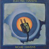 Richie Havens:Electric Havens