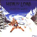Heavy Load:Death or glory