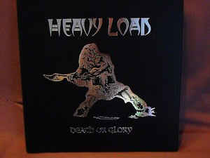 Heavy Load: Death Or Glory