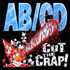 AB/CD:Cut the crap!