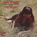 Jimmy McGriff:The Worm