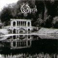 Opeth:morningrise