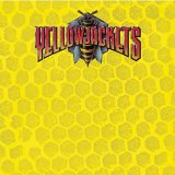 Yellowjackets:Yellowjackets