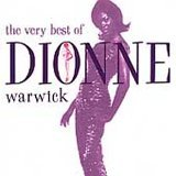 Dionne Warwick:The Very Best of Dionne Warwick