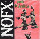 NOFX:Punk In Drublic