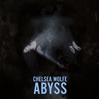 Chelsea Wolfe:Abyss