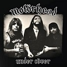 Motörhead: Under Cöver